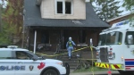 Rankin Avenue fire kills University of Windsor student Andrew Kraayenbrink