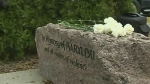 CTV Windsor: We remember