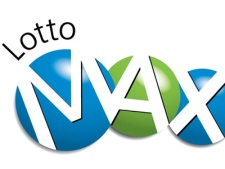 Lotto Max; lottery